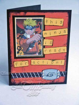 Naruto020909