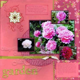 GardenFW
