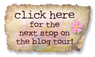 Click here for the next stop on the blog tour!
