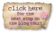 The Next Stop - Shona Watson