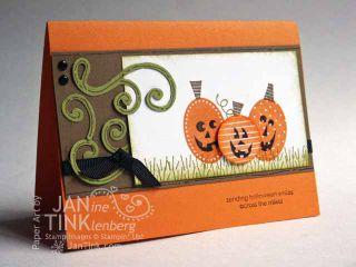 PumpkinPatch080709