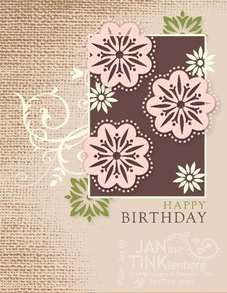 Birthday Card_2b-001