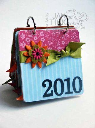 CoverCC2010b