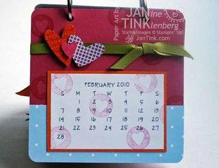 FebCC2010b