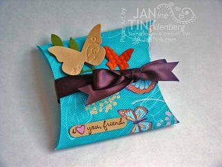 ButterflyBox030410