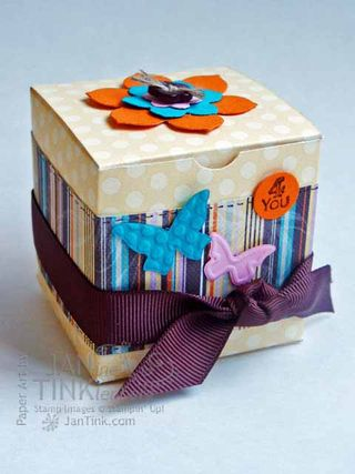 ButterflyBox2030410