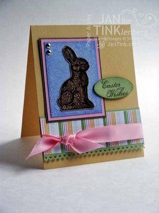 ChocolateBunny121109