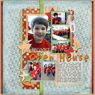 Kindergarten-Open-House-200