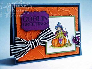 GreetingCardKids092510