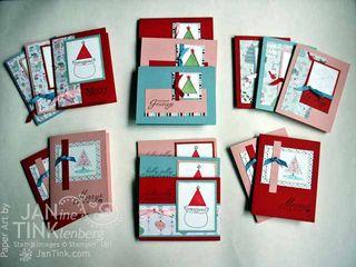 Allcards