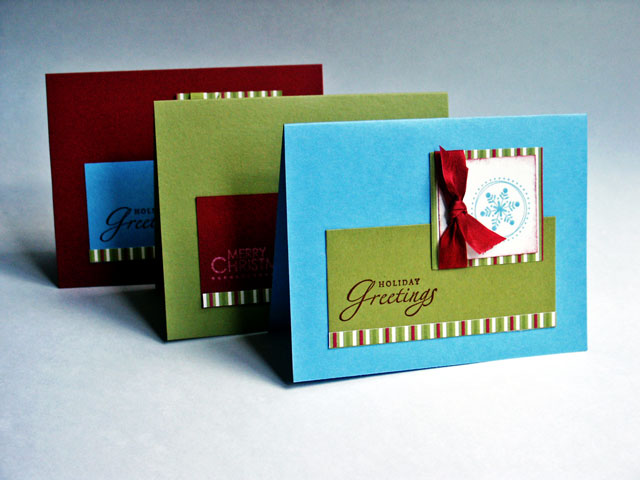 Card-A