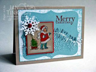 GreetingCardKids102910