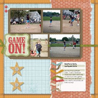 Softball-001