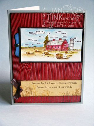 Cylinder-Card-A