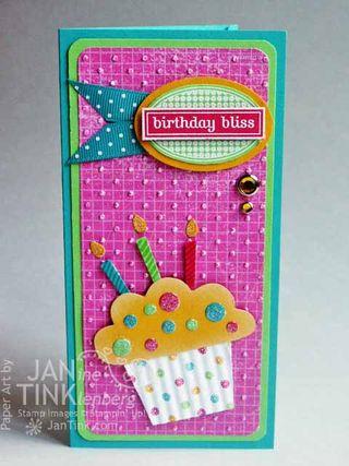 BirthdayBliss033110