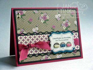 EatChocolate010211