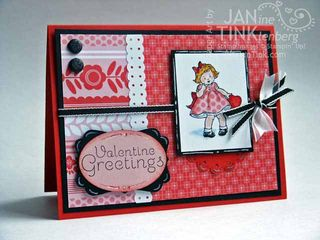 GreetingCardKids011511
