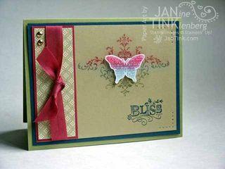 Bliss032911