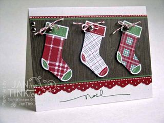 StitchedStockings082711