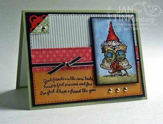 KnobblyGnomes052211