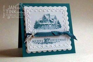 ChristmasLodge111111