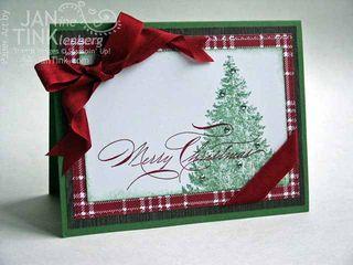 ChristmasLodge112811