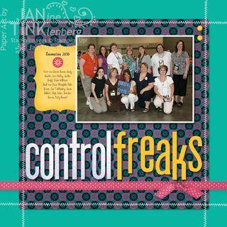 Freaks 2010-001