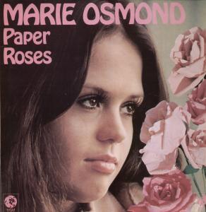 Marie_Osmond-Paper_Roses