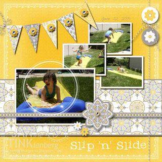 SlipnSlide-001