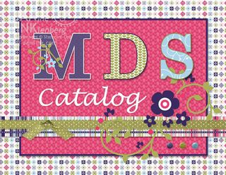 MDS-Catalog-Cover-web