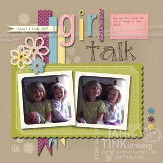 Girl-Talk-blog