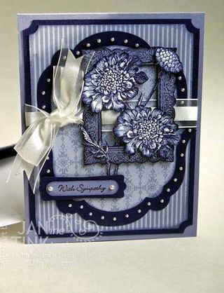Field-Flowers-Card