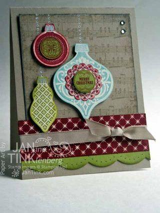 OrnamentKeepsakes081212