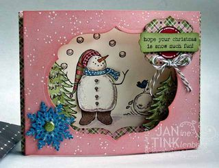 Snow-Much-Fun-Diorama-Card