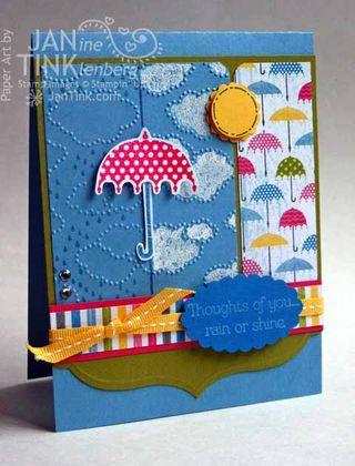 RainorShine123012