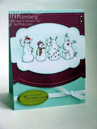 FrostyFriends092112