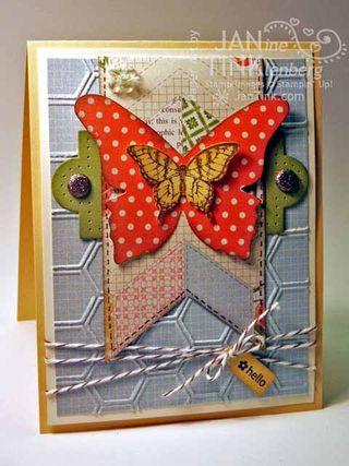 PapillonPoutpouri022413