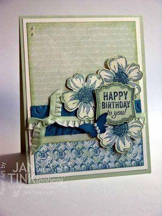 FlowerShop080413