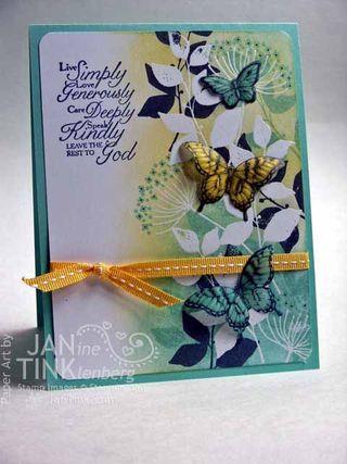 PapillonPotpourri060113