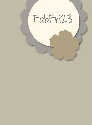 Fab Fri Logos-024