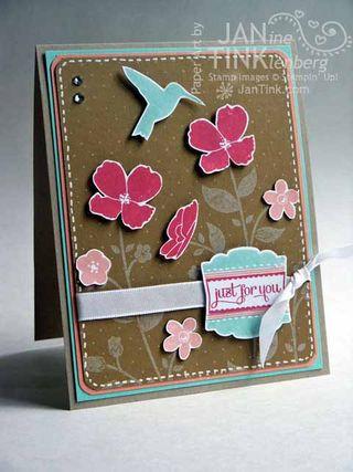 WildflowerMeadow041513