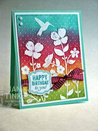 WildflowerMeadow070413