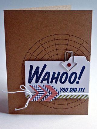 Wahoo4