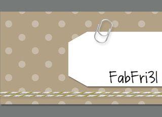Fab Fri Logos-031