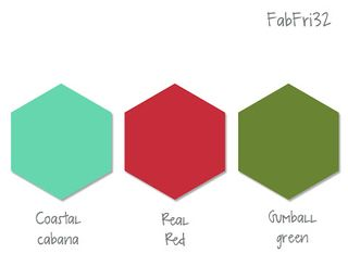 Fab Fri Logos-029