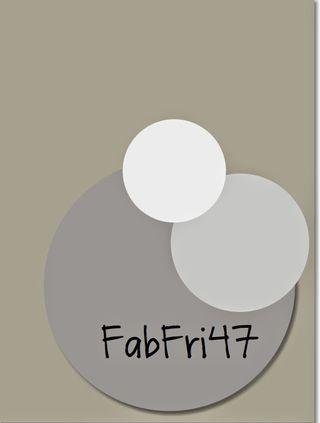 FabFri47