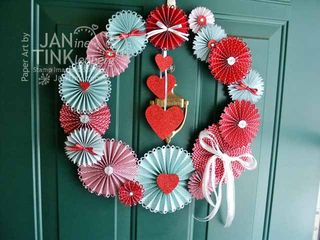 HeartyWreath122913