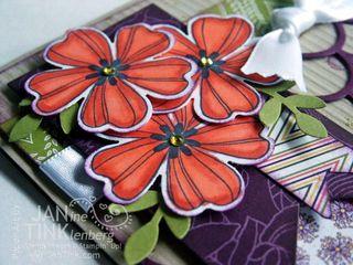 FlowerShop072014c