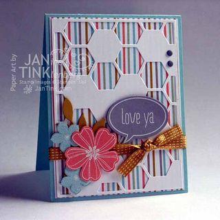 FlowerShop021514