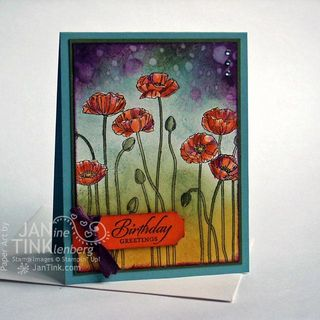 PleasantPoppies061914